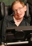 Beberapa Fakta Yang Tidak Kamu Ketahui Tentang Stephen Hawking | METRO NEWS