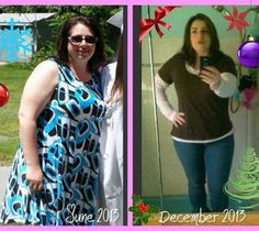 http://ecyanes.sbcspecial.com/ Want to lose weight Try Skinny Fiber order here http://ecyanes.sbcspecial.com/
