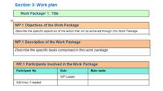 Project Execution Plan Template - 25 Project Execution Plan Template , What are the Elements Of A Project Execution Plan Start Up Business, Business Planning, Project Management Templates, Business Plan Template Free, Lesson Plan Templates, Invoice Template, Lawn Care, How To Plan, Projects