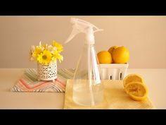 All Purpose Air Freshener - YouTube