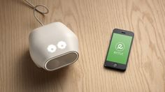 Our new digital piggy bank for cashless parents is new on Kickstarter: https://www.kickstarter.com/projects/187482891/ernittm-the-smart-piggy-bank?ref=nav_search