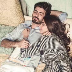 Fawad khan e sonam kapoor ( atores de bollywood). Pre Wedding Shoot Ideas, Pre Wedding Poses, Pre Wedding Photoshoot, Wedding Pics, Couple Photoshoot Poses, Couple Photography Poses, Couple Shoot, Couple Dps, Couple Goals