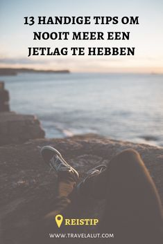 Jetlag voorkomen: 13 fijne jetlag tips - Travel a Lut Travel Must Haves, Travel Tips, Travel Ideas, Auckland, New Zealand, Told You So, Journey, Beach, Water
