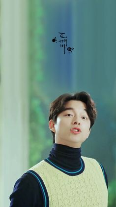 || Life was its usual and then there's Yoo ♡♡ ||  Gong Yoo ||Goblin