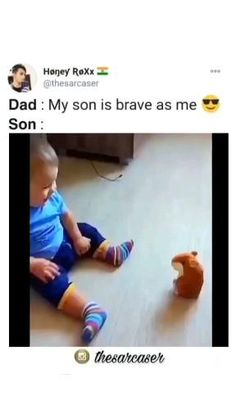 Most Hilarious Memes, Funny Baby Memes, Funny Fun Facts, Latest Funny Jokes, Funny Prank Videos, Funny Films, Cute Funny Baby Videos, Crazy Funny Videos, Cute Funny Quotes