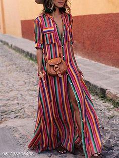 Turbante Bolsillo De Plastrón Estampado - berrylook.com