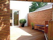 Holzbauunternehmen, Treppenbau, Fassaden, Elementbau, Holzbauer, Bodenbeläge, Isolationen