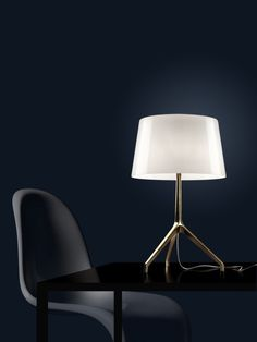 Foscarini Lamp