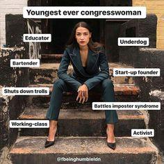 Working Two Jobs, Working Class, Donald Trump, Bae, Badass Women, White Man, Powerful Women, Bartender, Strong Women