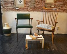 Best lokalinc chairs images profile amsterdam