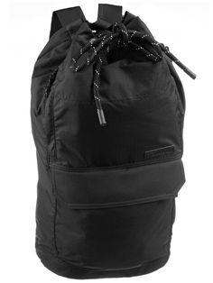Burton Frontier Backpack snel en makkelijk bestellen in de Blue Tomato online shop  . De Burton Frontier Backpack.
