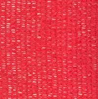 Red 80% | US Netting