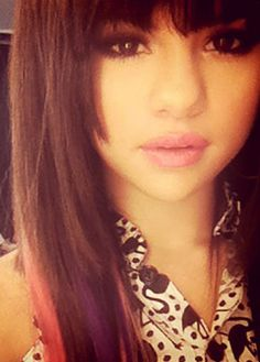 Google Image Result for http://www.usmagazine.com/uploads/assets/articles/45491-pic-selena-gomez-tries-out-bangs-and-colored-extensions/1317749461_gomez-new-240.jpg