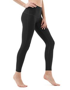 TM-FYP52-BLK_X-Small Tesla Yoga Pants High-Waist Tummy Control w Hidden Pocket FYP52     Tag a friend who would love this!     FREE Shipping Worldwide     Buy one here---> https://www.smartbuyerz.com/product/tm-fyp52-blk_x-small-tesla-yoga-pants-high-waist-tummy-control-w-hidden-pocket-fyp52/  Up-to 70% OFF on women's fashion clothing and accessories Just on Smartbuyerz.com    #women #Fashion #instafashion #Dress #sexy #leggings #Earrings #nail #apperal #fashionista #fashionable…