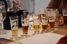 Best of Bio Pint Glass, Beer, Knowledge, Root Beer, Ale, Beer Glassware