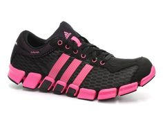 adidas climacool ride i womens pink