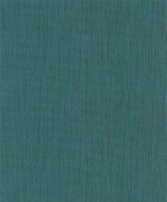 "Sea Green seaweed imitation with smooth surface ""Pincha Lagoon"""