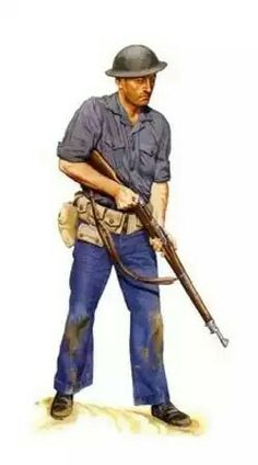 Navy Petty Officer, Philipines pin by Paolo Marzioli Military Humor, Military Men, Navy Uniforms, Military Uniforms, Gi Joe, Navy Chief Petty Officer, Military Drawings, Ww2 History, United States Navy