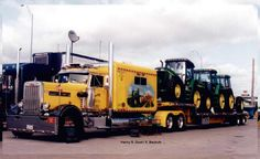 ShowTruck13.jpg