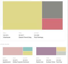 exterior paint colors exterior paint and paint colors on. Black Bedroom Furniture Sets. Home Design Ideas