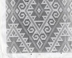 Este gràfico es para Maya de Ecuador que me lo pidió hace unos dìas................ espero me mandes fotos de la alfombra terminada!!!!! Needlepoint Patterns, Cross Stitch Patterns, Crochet Patterns, Boho Tapestry, Tapestry Crochet, Pixel Pattern, Pattern Art, Cross Stitch Bird, Cross Stitching