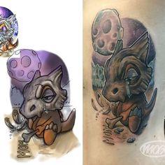 #moge #empiretattooinc #empiretattoo #tattoosnob #ipadprotattooteam @ipadprotattooteam #tattoo #bostontattoo www.empiretattooinc.com