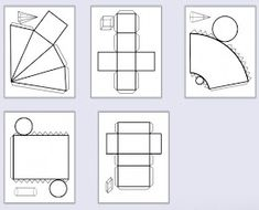 klassenarbeit zu w rfelgeb ude arbeitsmaterialien grundschule pinterest. Black Bedroom Furniture Sets. Home Design Ideas