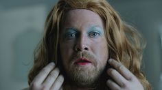 Chase Bank: Fairy Dadmother #ChaseBank #Chase #JillianHervey #Commercial #Song