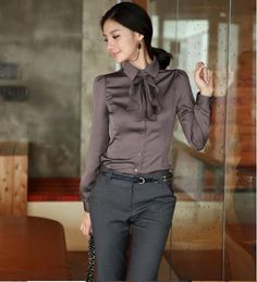 19 Trendy Professional Outfits for Women by DealsDoodle India: blog.dealsdoole.in