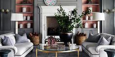 7 Simple Tips for Picking the Perfect Shade of Gray Paint