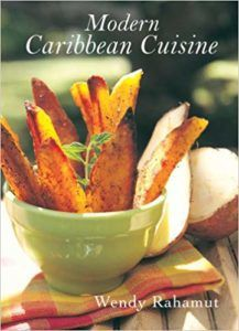 Modern Caribbean Cuisine by Wendy Rahamut… Cassava Pone, Coconut Buns, Guyanese Recipes, Cheese Rolling, Thing 1, Caribbean Recipes, A Food, Food Processor Recipes, Stuffed Peppers