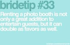 Renting a Photo Booth. Renting a Photo Booth…Great idea! Cute Wedding Ideas, Wedding Goals, Wedding Advice, Wedding Bride, Perfect Wedding, Wedding Engagement, Our Wedding, Wedding Planning, Dream Wedding