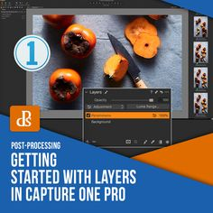 10 Capture One Tips Tutorials Ideas Capture Photoshop Lessons One