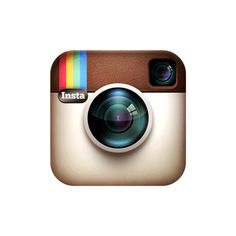 "Instagram scraps retro symbol for a lot more ""modern day"" design - http://www.designyourworld.space/instagram-scraps-retro-symbol-for-a-lot-more-modern-day-design/"