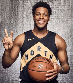 From breaking news and entertainment to sports and politics, get the full story with all the live commentary. Toronto Raptors, College Basketball, Basketball Players, Nba Pictures, Kyle Lowry, Nba Playoffs, American Sports, Wnba, Guys
