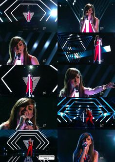 Christina Grimmie How to Love