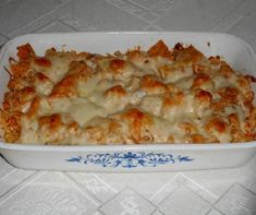 Érdekel a receptje? Waffles, Pancakes, Hungarian Recipes, Lasagna, Macaroni And Cheese, Paleo, Food And Drink, Pizza, Lunch