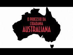 O Processo da Cidadania Australiana - EMVB - Emerson Martins Video Blog ...