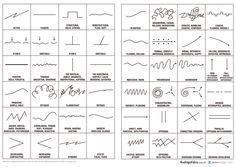 Composição da Ilustração - MoodLines