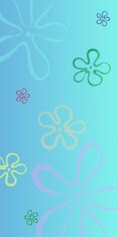 Christmas Wallpaper Iphone Disney Weihnachtstapete Iphone Disney Wallpaper Iphone - AWESOME on We Heart It Cartoon Wallpaper Iphone, Funny Iphone Wallpaper, Iphone Background Wallpaper, Retro Wallpaper, Disney Wallpaper, Iphone Wallpapers, Wallpaper Quotes, Spongebob Iphone Wallpaper, Funny Wallpapers