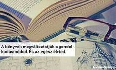 Minden, Book Worms, Bff, Fan Art, Running, Quotes, Books, Anime, Movies