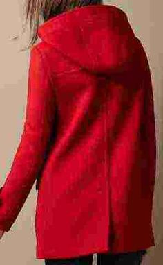 Cafuelarena Fashion 12