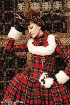 37 Best Tarten ♡ images  e5c3d033764f2