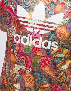 Adidas Originals Gazelle , Skor Dam finns nu hos Surfdome