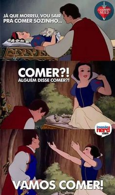 esse meme me explicou basicamente Top Memes, Funny Memes, Hilarious, Jokes, 4 Panel Life, Math Work, Disney Memes, Funny Disney, Funny Photos