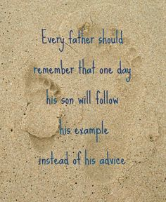 happy fathers day images and sayings Happy Fathers Day Images, Happy Father Day Quotes, Fathers Love, Mom And Dad Quotes, Single Mom Quotes, Love Me Quotes, Child Quotes, Fathers Day Inspirational Quotes, Meaningful Quotes