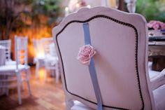 decoração rosa e azul hortensia, decoração mesa, casamento, decoração romântica, romantic decor, tablescape decor