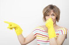 Easy Odor Removal Tactics for a Smelly House Pet Urine, Pet Odors, Septic Tank Problems, Meme Design, Stink Bugs, Odor Remover, Trash Bag, Real Estate News, Quites