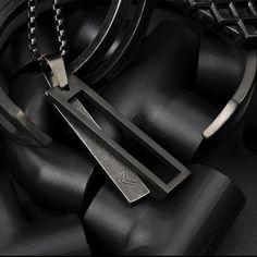 Men's Accessories – BLKOUT Studios mens accessories – Men's style, accessories, mens fashion trends 2020 Perfect Image, Perfect Photo, Mens Designer Accessories, Men's Accessories, Love Photos, Cool Pictures, Streetwear Fashion, Matte Black, Mens Fashion