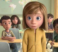 5 Películas sobre inteligencia emocional - Lo que Ves